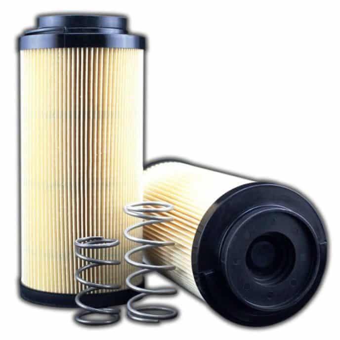 SONA Cellulose Hydraulic Filter