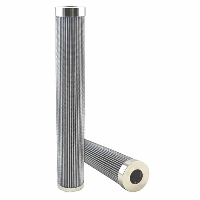 Replacement for Wix D46A10GBV Hydraulic Filter Element