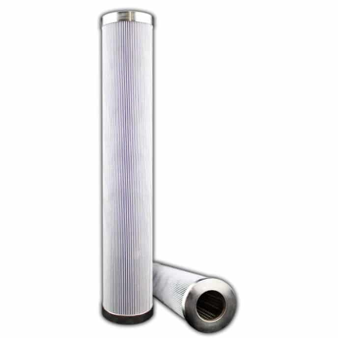 Replacement for Wix D99A10GBV Hydraulic Filter Element