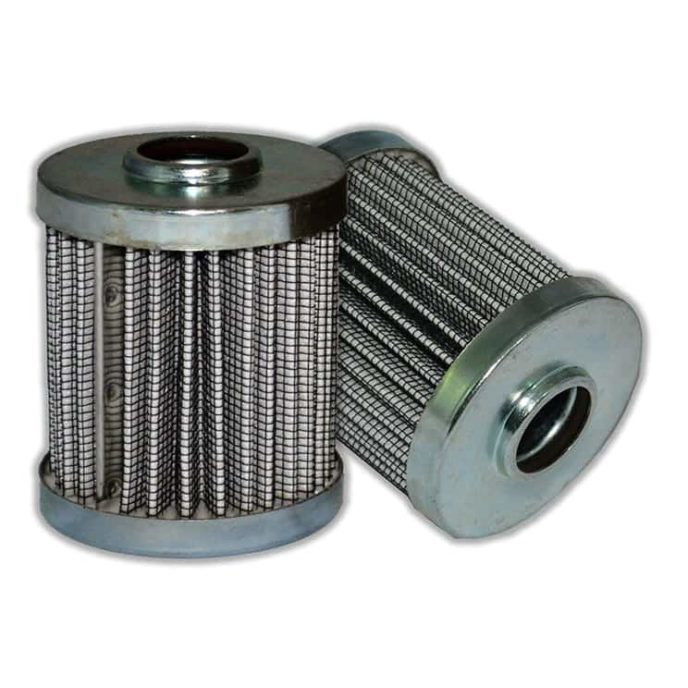 Replacement for Wix D28B25GAV Hydraulic Filter Element