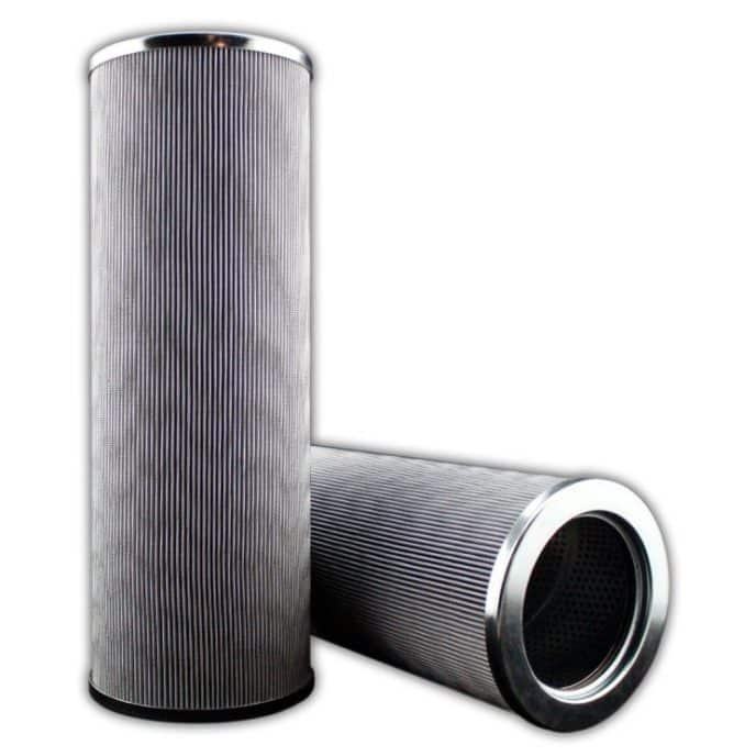 Replacement for Fleetguard HF30142 Hydraulic Filter Element