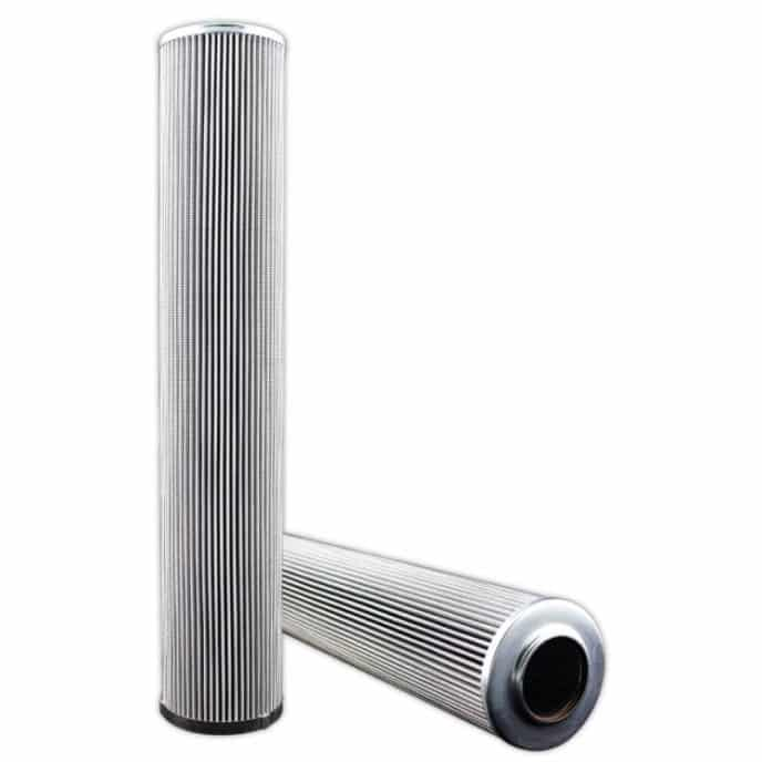 Replacement for Fleetguard HF8277 Hydraulic Filter Element