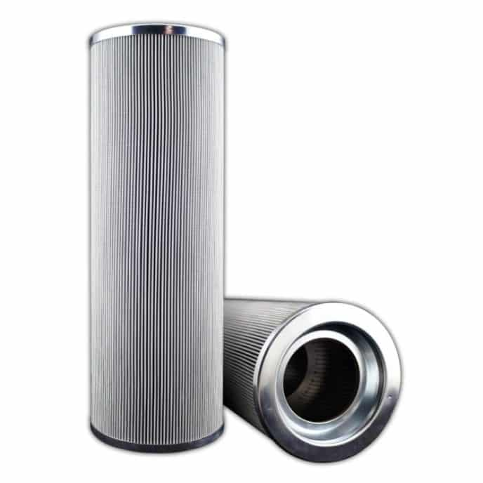 Replacement for Fleetguard HF30182 Hydraulic Filter Element